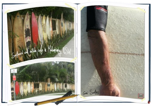 ArtJournal-Photography-SurfStudies-SusanCharlotteGraphics