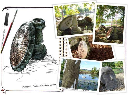 adelessculpturegarden-whangareinz-susancharlottegraphics
